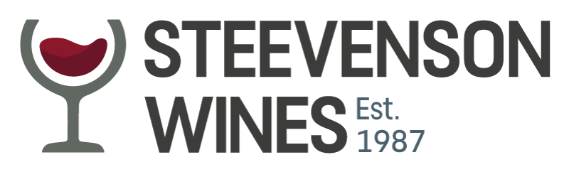 Steevenson Wines Ltd.