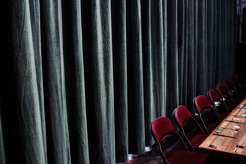 Mowbray curtain.jpg