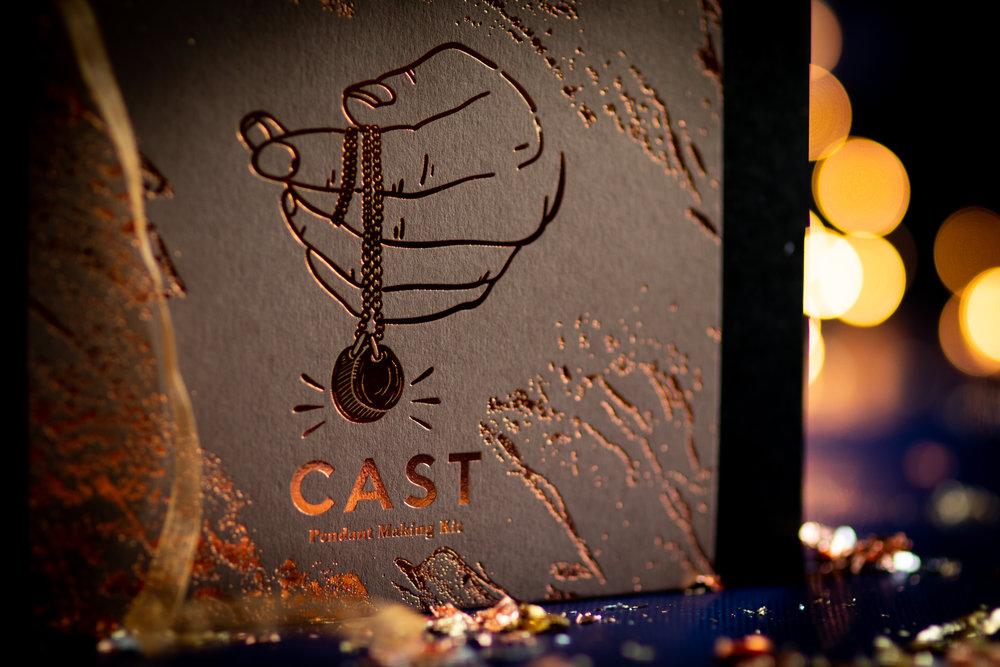 Cast Xmas-15.jpg
