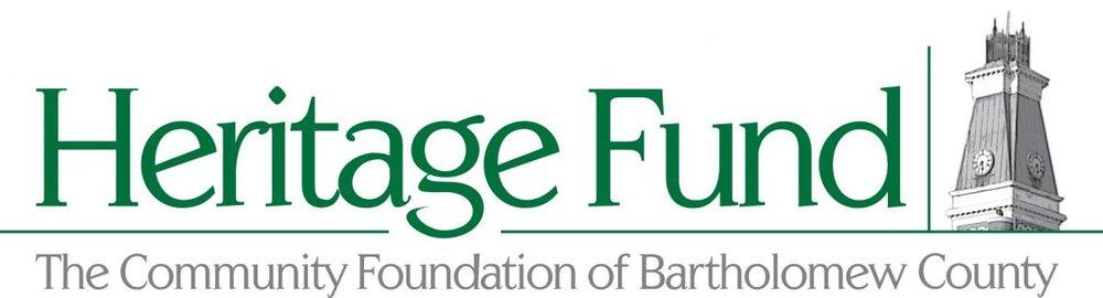 hfbc_logo.jpg