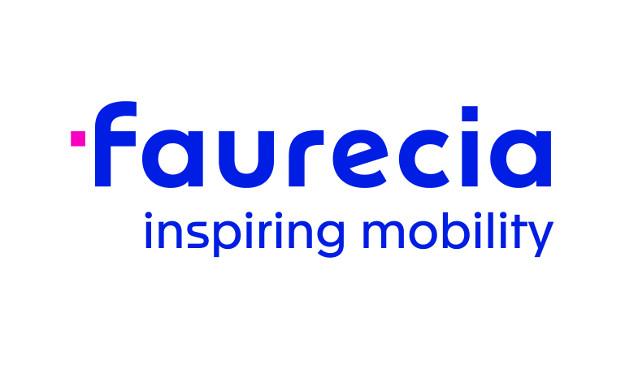 faurecia_logo636x365.jpg