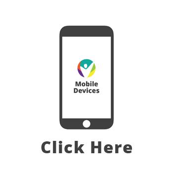 MobileWebReady.jpg