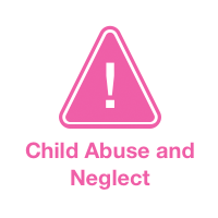 child_abuse_neglect.png