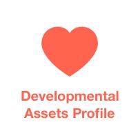 developmental_assets.png