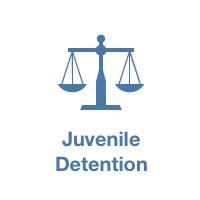 juvenile_detention.png