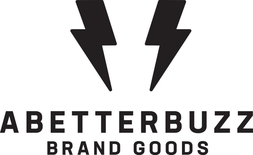 ABB_Brand_Goods_logo_main.png