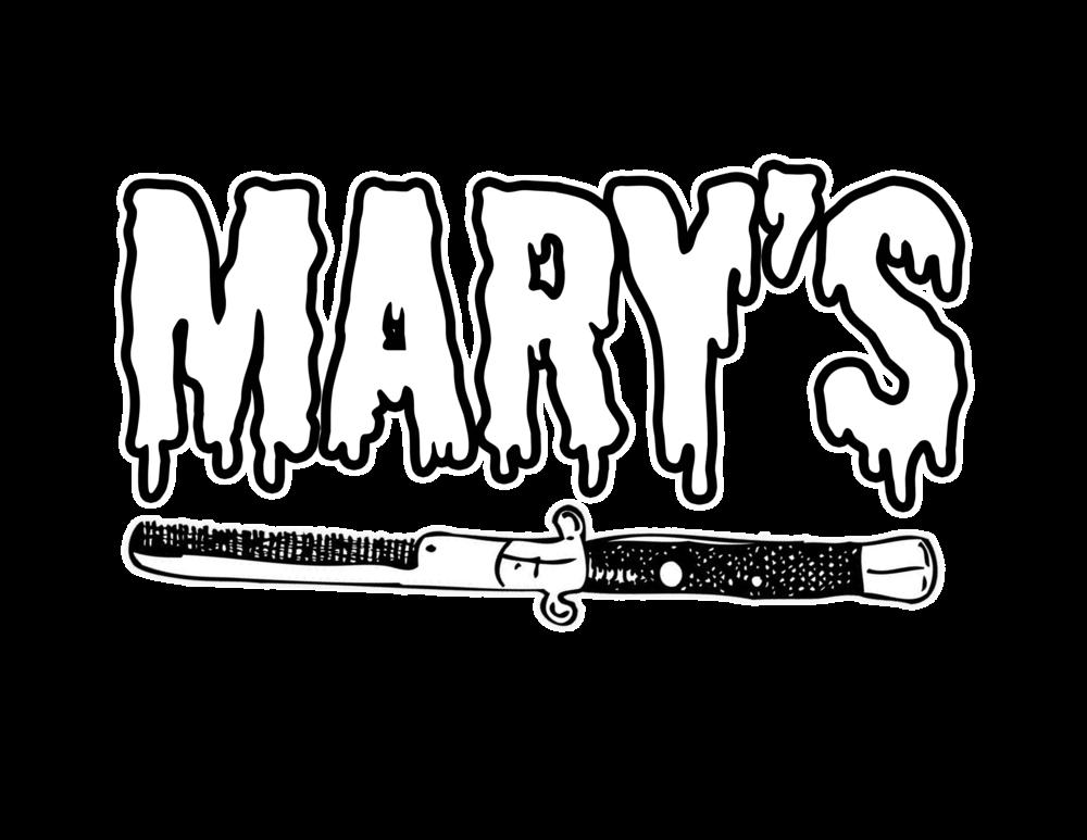 marys gore logo.png