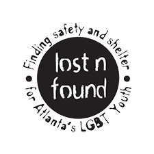 Lost-n-Found_Youth_Logo.png