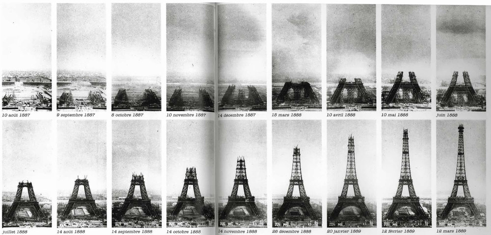eifel tower b&w.jpg