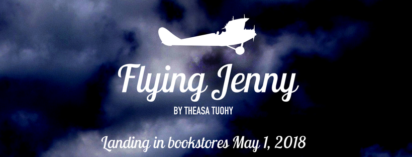 https://www.nypl.org/events/programs/2018/04/28/flying-jenny-new-york-launch