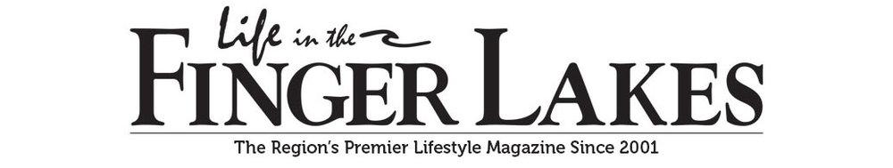 LIFL_logo_wordpress.jpg