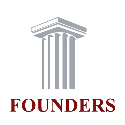 Founders - Make a ClaimPay a Bill