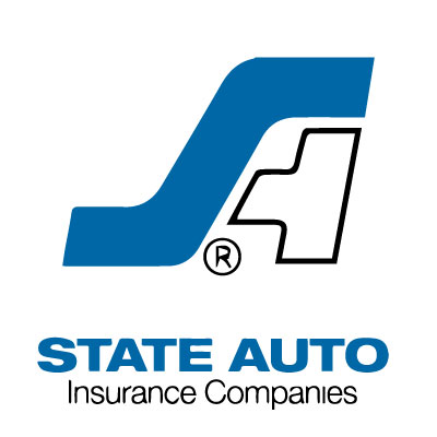 State Auto - MAKE A CLAIMPAY A BILL