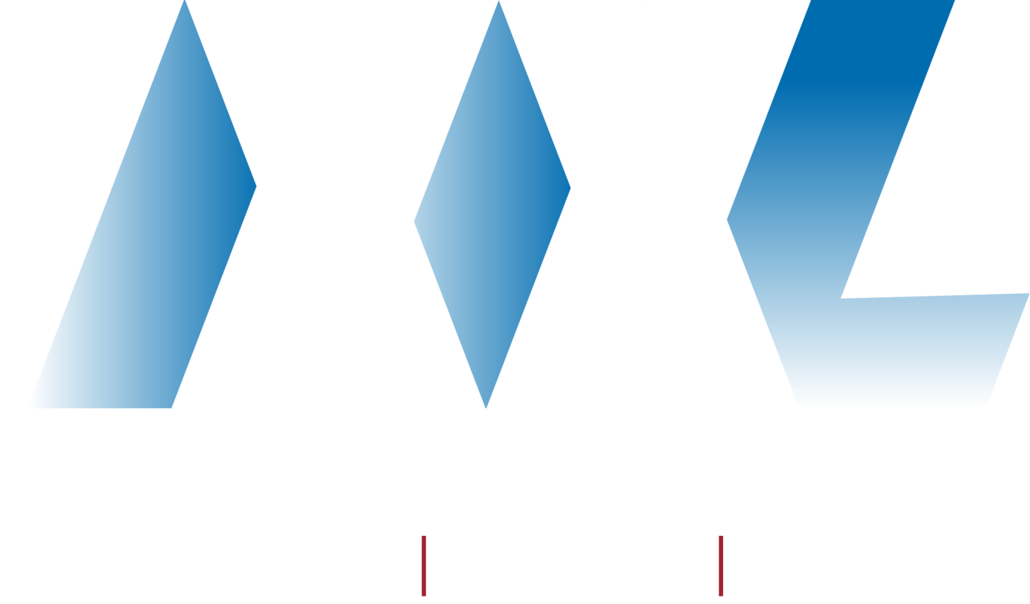Maryland Moats & Lexow Insurance