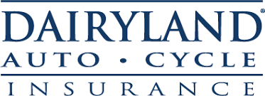 DAIRYLAND - make a claim:  800-334-0090 pay a bill