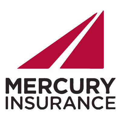 Mercury Insurance - make a claimpay a bill