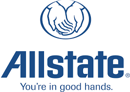 AllState  - Make A Claimpay a bill