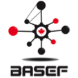 Bay Area Science & Engineering Fair (www.basef.ca)