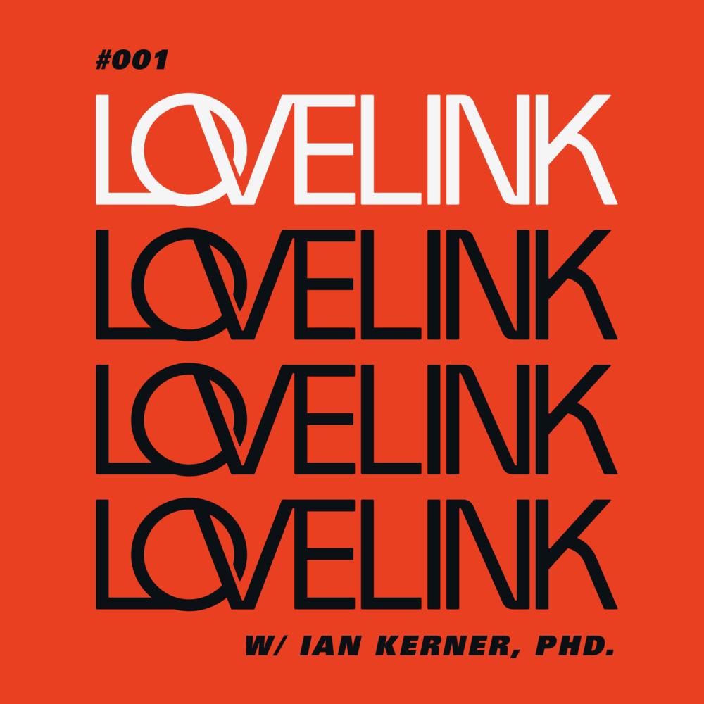 LOVELINK_EP_001_IAN_KERNER.png