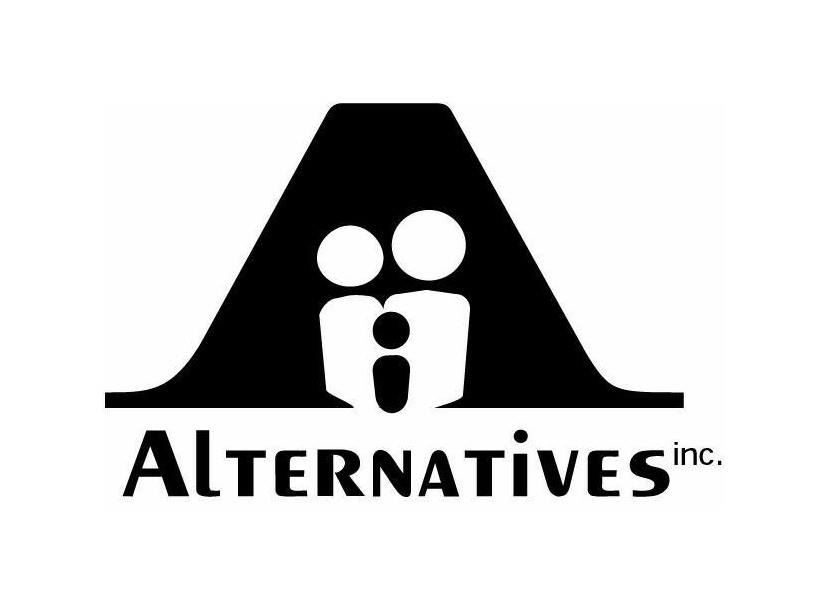Alternatives (black).jpg