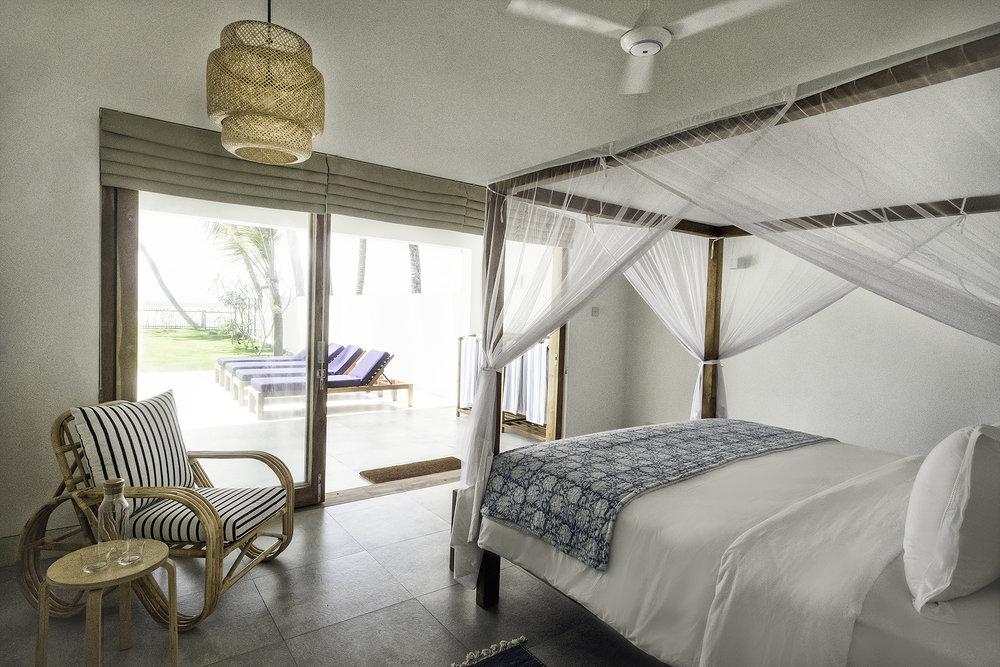 TT bed2.jpg