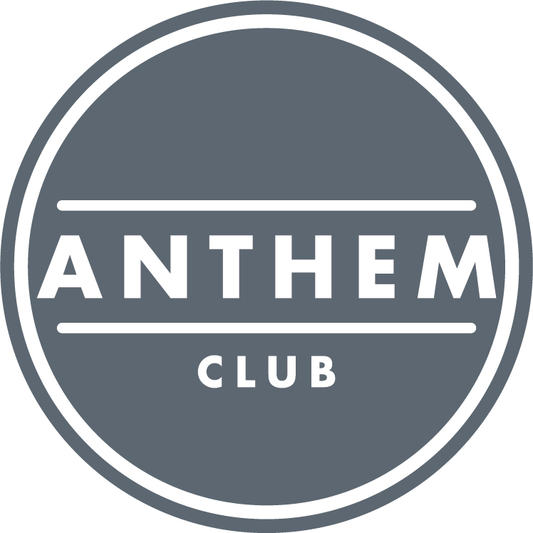 ANTHEM CLUB, LLC