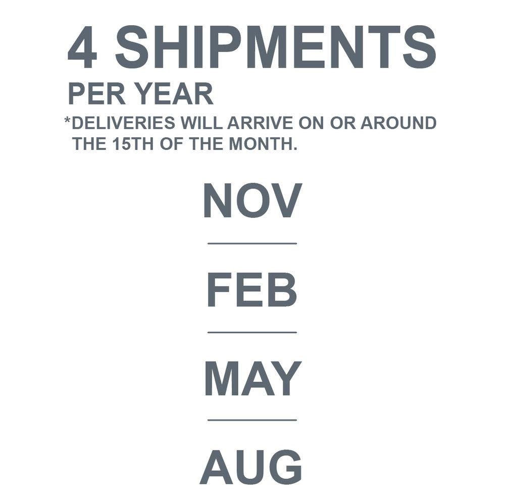Shipments_Anthem2.jpg
