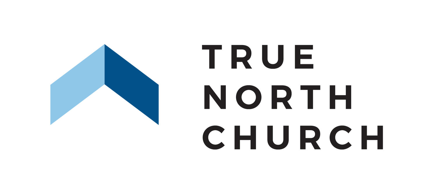 True North Church