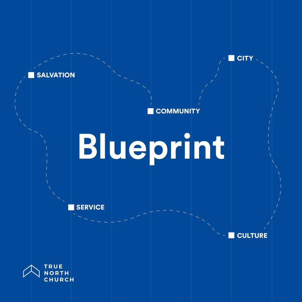 TNC-SS-Blueprint-02.jpg
