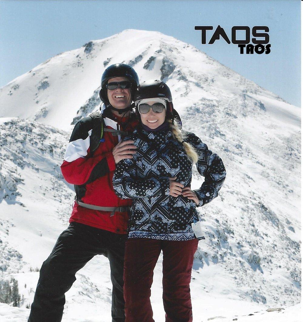 Taos Kachina Peak (2).jpg