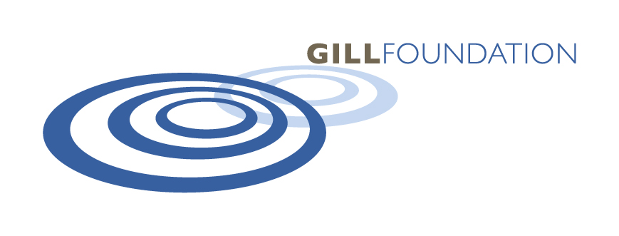 Gill Foundation Logo.jpg