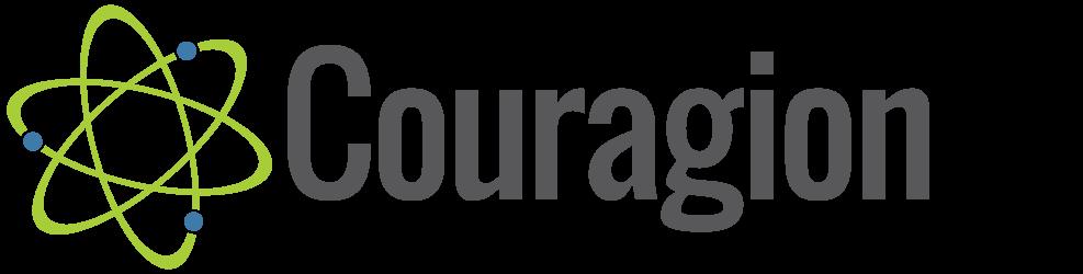 couragionLogoHorizontalColorLarge.png