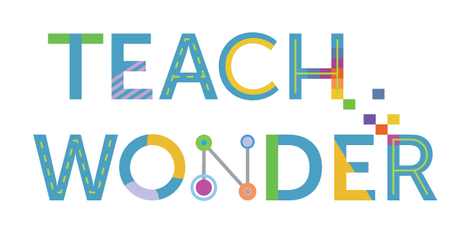 teach_wonder_logo_rbg.png