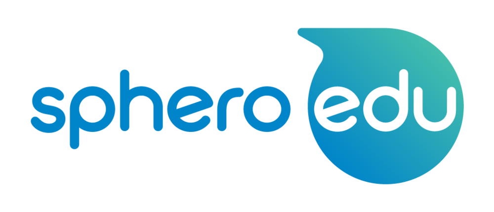 SpheroEdu-Logo-fullGradient_SCREEN.png