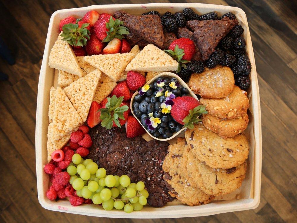 dessertberries.jpg