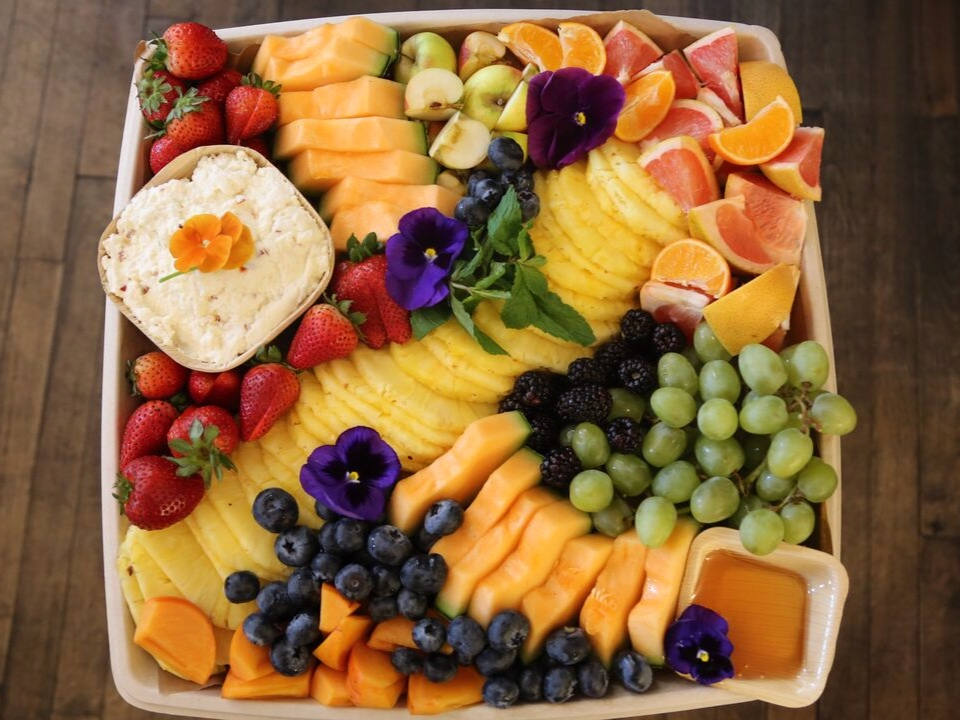 fruitplatter.jpeg