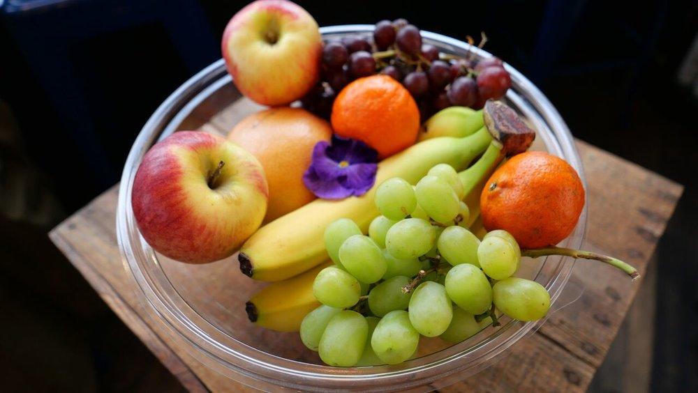 fruitbowl.jpeg