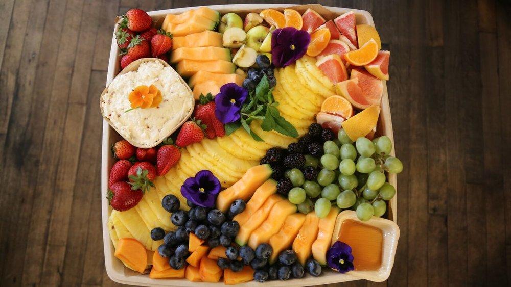 fruitplatter.jpeg