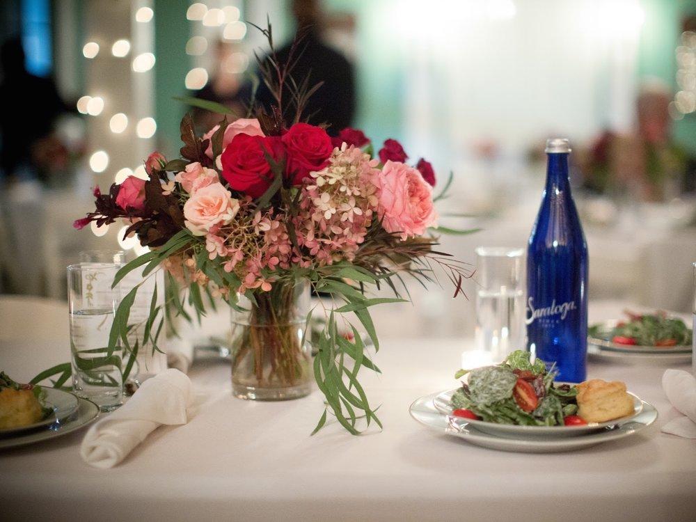 Wedding+Service-+Place+Settings-copy.jpg