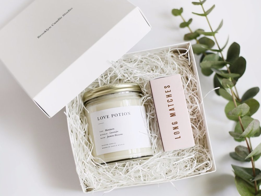 CANDLE_MATCHES_IN_BOX_SQ_1024x-1.jpg