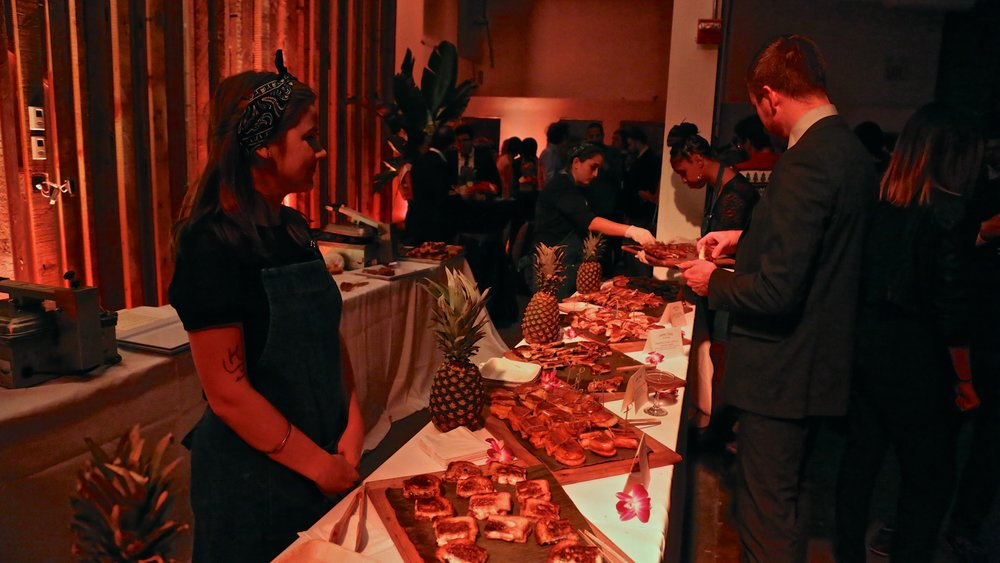 Grilled Cheese Station 2-Kickstarter Holiday Party copy.jpg