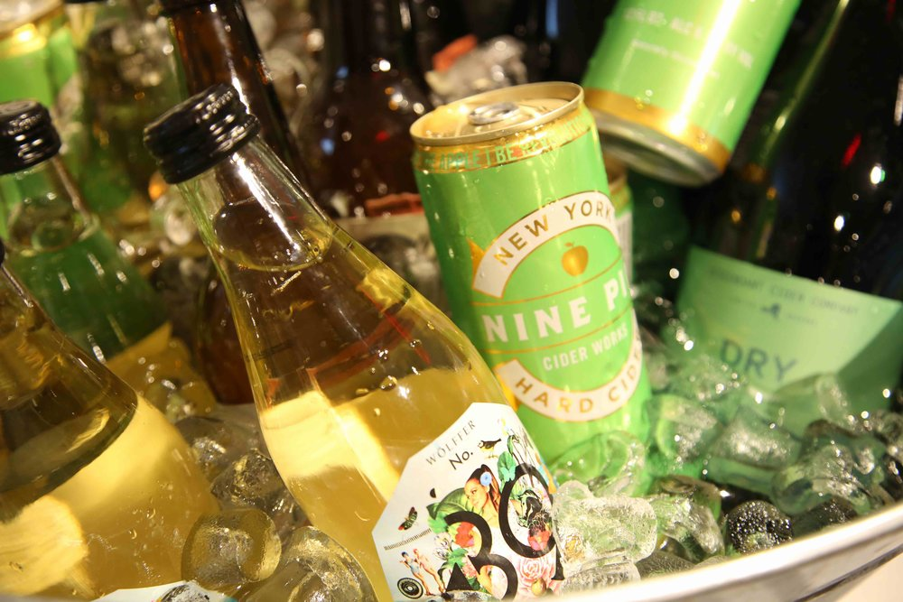 Cider&Ice copy.jpg