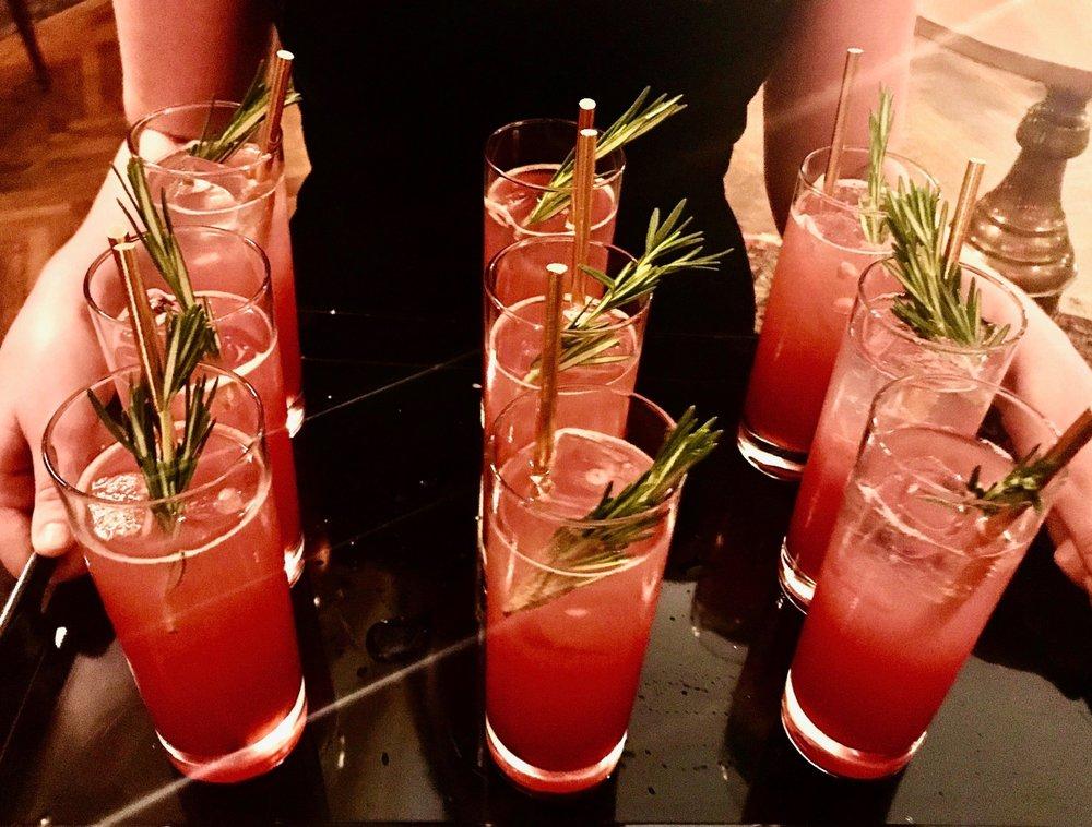 HIbiscus Rosemary Mocktails.JPG