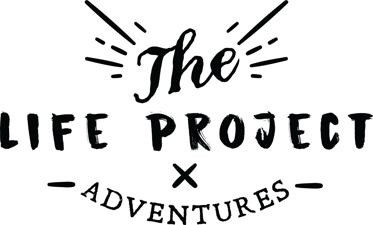 The Life Project Adventures