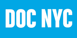 doc-nyc.png
