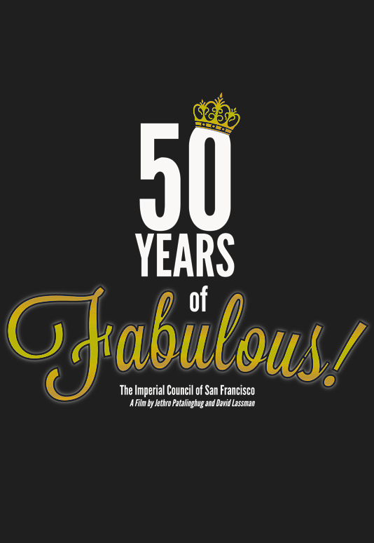 50 YEARS OF FABULOUS  Feature Documentary Post-Production Director: Jethro Patalinghug Producer: Marc Smolowitz Executive Producer: David Lassman (2018)  Website