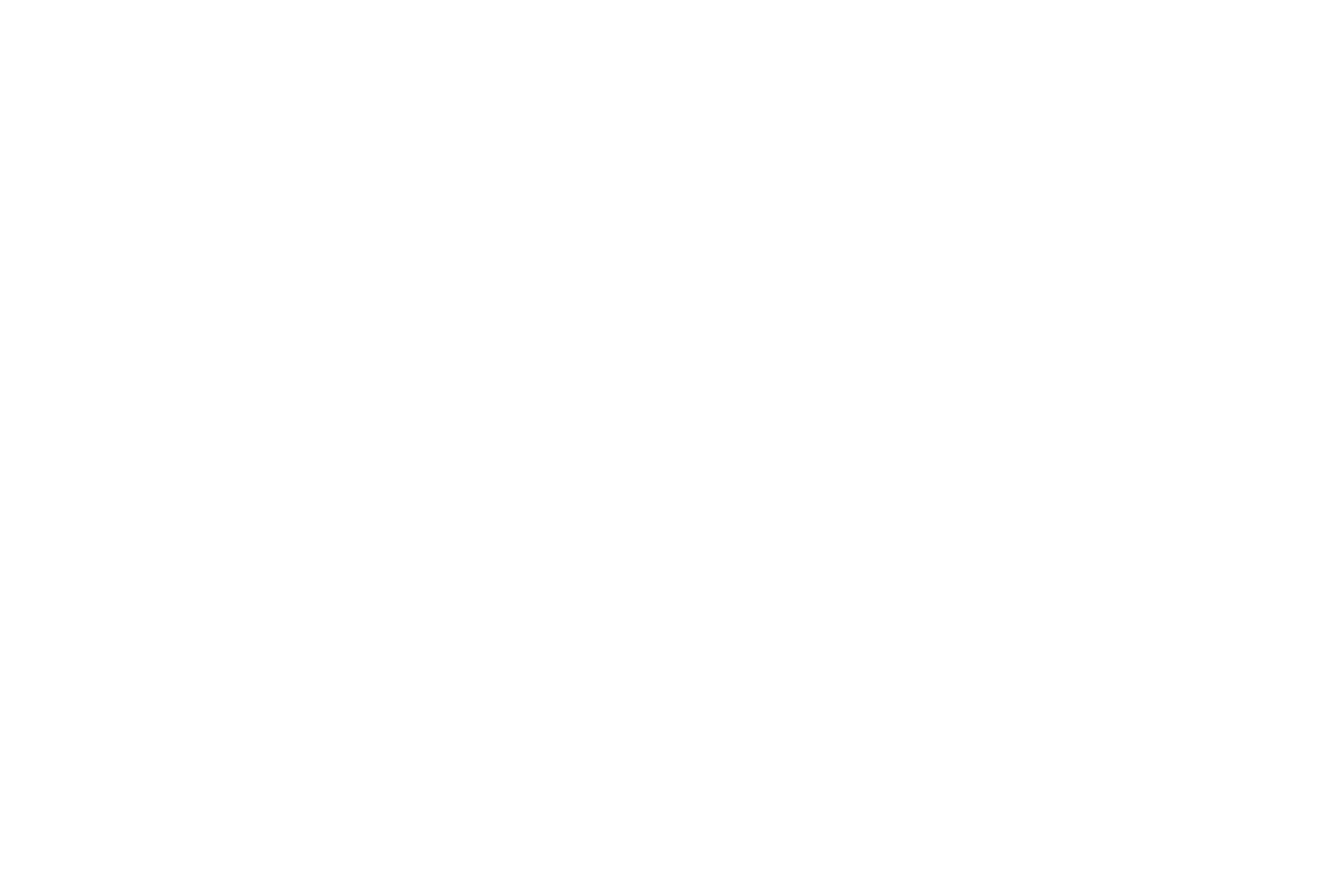 Natural by Tanja