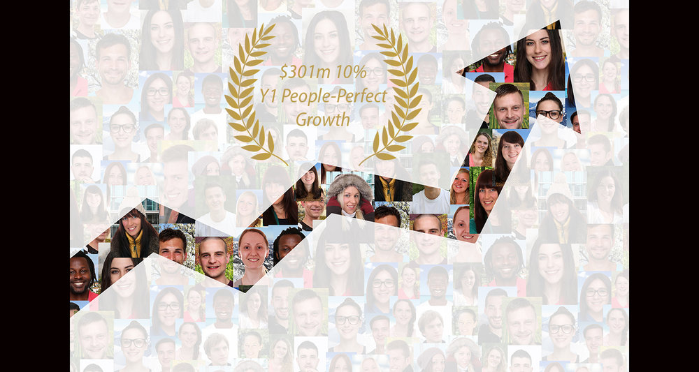 people-growth-arrow-faces-1500.jpg