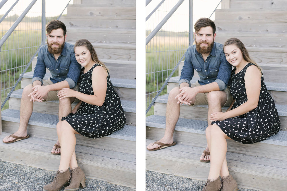 Affordable Photographers in Charlotte NC Brittany Sue Photo.jpg