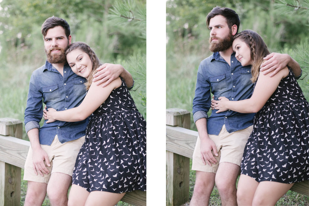 Engagement Photography Charlotte Brittany Sue Photo.jpg